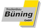 Trockenbau Büning GmbH - Ahaus
